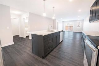 Photo 6: D 1 First Street in Tyndall: R03 Residential for sale : MLS®# 202008665