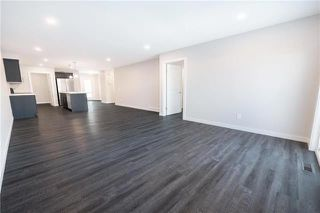 Photo 20: D 1 First Street in Tyndall: R03 Residential for sale : MLS®# 202008665