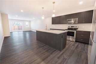 Photo 8: D 1 First Street in Tyndall: R03 Residential for sale : MLS®# 202008665