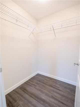 Photo 16: D 1 First Street in Tyndall: R03 Residential for sale : MLS®# 202008665