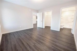 Photo 15: D 1 First Street in Tyndall: R03 Residential for sale : MLS®# 202008665
