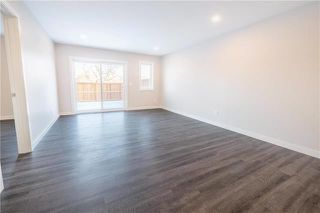 Photo 19: D 1 First Street in Tyndall: R03 Residential for sale : MLS®# 202008665