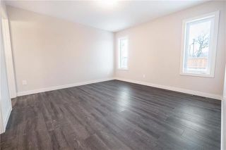 Photo 14: D 1 First Street in Tyndall: R03 Residential for sale : MLS®# 202008665