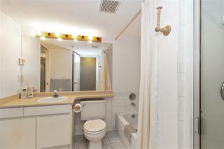 Photo 13: 111 3065 PRIMROSE Lane in Coquitlam: North Coquitlam Condo for sale : MLS®# R2457737