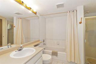 Photo 14: 111 3065 PRIMROSE Lane in Coquitlam: North Coquitlam Condo for sale : MLS®# R2457737