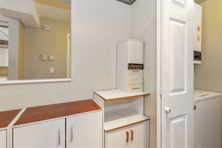Photo 6: 111 3065 PRIMROSE Lane in Coquitlam: North Coquitlam Condo for sale : MLS®# R2457737