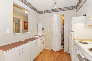Photo 8: 111 3065 PRIMROSE Lane in Coquitlam: North Coquitlam Condo for sale : MLS®# R2457737