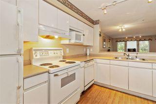 Photo 7: 111 3065 PRIMROSE Lane in Coquitlam: North Coquitlam Condo for sale : MLS®# R2457737