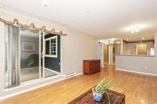 Photo 4: 111 3065 PRIMROSE Lane in Coquitlam: North Coquitlam Condo for sale : MLS®# R2457737