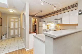 Photo 5: 111 3065 PRIMROSE Lane in Coquitlam: North Coquitlam Condo for sale : MLS®# R2457737