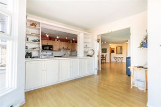"""Photo 6: 1006 1250 QUAYSIDE Drive in New Westminster: Quay Condo for sale in """"THE PROMENADE"""" : MLS®# R2460422"""