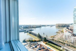 """Photo 17: 1006 1250 QUAYSIDE Drive in New Westminster: Quay Condo for sale in """"THE PROMENADE"""" : MLS®# R2460422"""