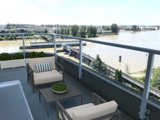 """Photo 12: 1006 1250 QUAYSIDE Drive in New Westminster: Quay Condo for sale in """"THE PROMENADE"""" : MLS®# R2460422"""