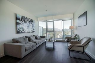 """Photo 10: 3502 657 WHITING Way in Coquitlam: Coquitlam West Condo for sale in """"LOUGHEED HEIGHTS"""" : MLS®# R2461586"""