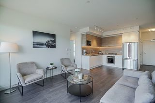 "Photo 11: 3502 657 WHITING Way in Coquitlam: Coquitlam West Condo for sale in ""LOUGHEED HEIGHTS"" : MLS®# R2461586"