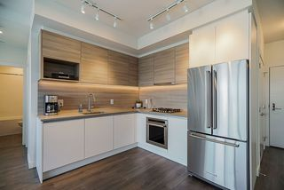 "Photo 7: 3502 657 WHITING Way in Coquitlam: Coquitlam West Condo for sale in ""LOUGHEED HEIGHTS"" : MLS®# R2461586"
