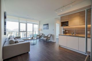 """Photo 9: 3502 657 WHITING Way in Coquitlam: Coquitlam West Condo for sale in """"LOUGHEED HEIGHTS"""" : MLS®# R2461586"""
