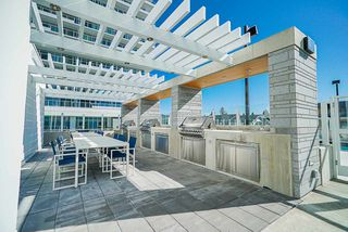 """Photo 22: 3502 657 WHITING Way in Coquitlam: Coquitlam West Condo for sale in """"LOUGHEED HEIGHTS"""" : MLS®# R2461586"""