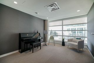 """Photo 31: 3502 657 WHITING Way in Coquitlam: Coquitlam West Condo for sale in """"LOUGHEED HEIGHTS"""" : MLS®# R2461586"""