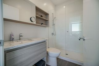 "Photo 14: 3502 657 WHITING Way in Coquitlam: Coquitlam West Condo for sale in ""LOUGHEED HEIGHTS"" : MLS®# R2461586"
