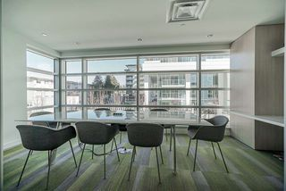 """Photo 25: 3502 657 WHITING Way in Coquitlam: Coquitlam West Condo for sale in """"LOUGHEED HEIGHTS"""" : MLS®# R2461586"""