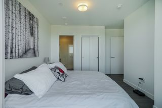 """Photo 13: 3502 657 WHITING Way in Coquitlam: Coquitlam West Condo for sale in """"LOUGHEED HEIGHTS"""" : MLS®# R2461586"""