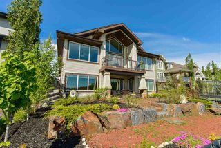 Photo 43: 22 VERONA Crescent: Spruce Grove House for sale : MLS®# E4201132