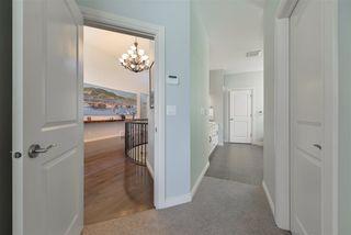 Photo 15: 22 VERONA Crescent: Spruce Grove House for sale : MLS®# E4201132