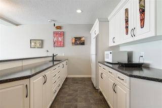 Photo 26: 22 VERONA Crescent: Spruce Grove House for sale : MLS®# E4201132