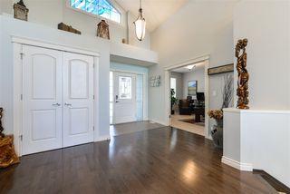 Photo 19: 22 VERONA Crescent: Spruce Grove House for sale : MLS®# E4201132