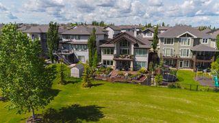 Photo 48: 22 VERONA Crescent: Spruce Grove House for sale : MLS®# E4201132
