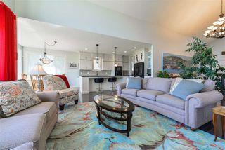 Photo 9: 22 VERONA Crescent: Spruce Grove House for sale : MLS®# E4201132