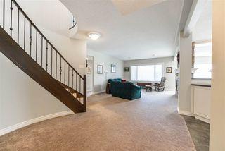 Photo 23: 22 VERONA Crescent: Spruce Grove House for sale : MLS®# E4201132