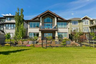 Photo 42: 22 VERONA Crescent: Spruce Grove House for sale : MLS®# E4201132