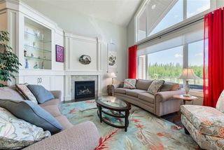 Photo 8: 22 VERONA Crescent: Spruce Grove House for sale : MLS®# E4201132