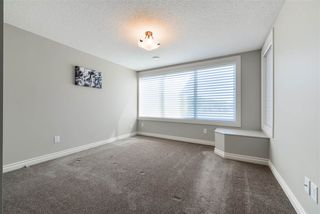 Photo 36: 22 VERONA Crescent: Spruce Grove House for sale : MLS®# E4201132