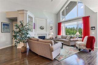 Photo 6: 22 VERONA Crescent: Spruce Grove House for sale : MLS®# E4201132