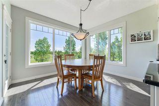 Photo 14: 22 VERONA Crescent: Spruce Grove House for sale : MLS®# E4201132