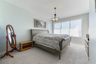 Photo 16: 22 VERONA Crescent: Spruce Grove House for sale : MLS®# E4201132