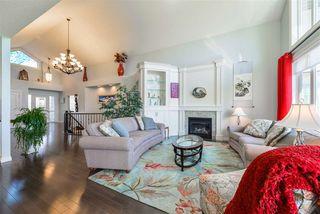 Photo 7: 22 VERONA Crescent: Spruce Grove House for sale : MLS®# E4201132