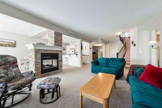 Photo 30: 22 VERONA Crescent: Spruce Grove House for sale : MLS®# E4201132