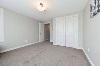 Photo 37: 22 VERONA Crescent: Spruce Grove House for sale : MLS®# E4201132