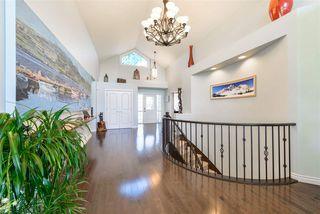 Photo 4: 22 VERONA Crescent: Spruce Grove House for sale : MLS®# E4201132