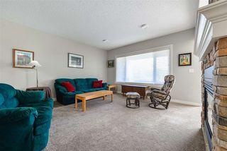 Photo 29: 22 VERONA Crescent: Spruce Grove House for sale : MLS®# E4201132