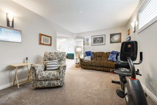 Photo 32: 22 VERONA Crescent: Spruce Grove House for sale : MLS®# E4201132