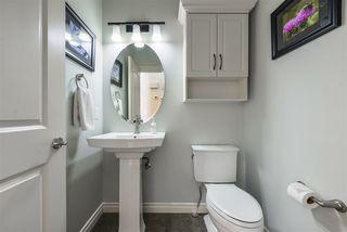 Photo 20: 22 VERONA Crescent: Spruce Grove House for sale : MLS®# E4201132