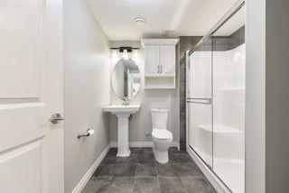 Photo 35: 22 VERONA Crescent: Spruce Grove House for sale : MLS®# E4201132