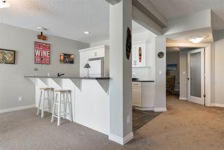 Photo 27: 22 VERONA Crescent: Spruce Grove House for sale : MLS®# E4201132