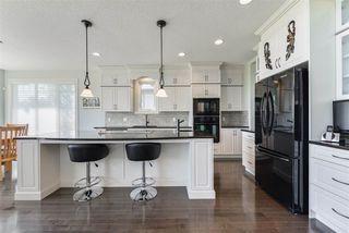 Photo 11: 22 VERONA Crescent: Spruce Grove House for sale : MLS®# E4201132