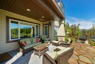 Photo 44: 22 VERONA Crescent: Spruce Grove House for sale : MLS®# E4201132